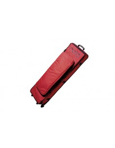 NORD FUNDA TRANSPORTE STAGE 88/ PIANO 88
