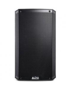 ALTO TS312 BAFLE