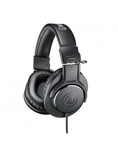 Audio-Technica ATH M-20X