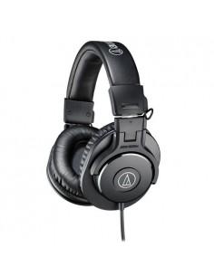 AUDIO-TECHNICA ATH M-30X