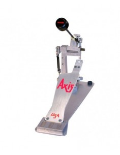 AXIS PEDAL A SINGLE