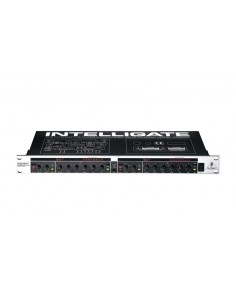 Behringer XR-2000 INTELLIGATE B-STOCK
