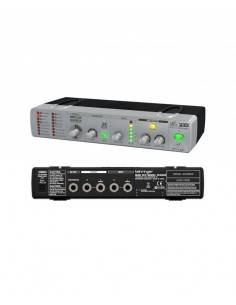 BEHRINGER FEX-800 B-STOCK