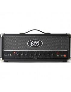 EBS CLASSIC 450 HEAD