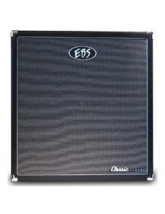 Ebs CLASSICLINE 212 2X12
