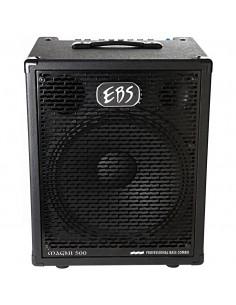 Ebs MAGNI 500-115