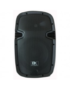 EK AUDIO M15PS12PA BAFLE ACTIVO 12