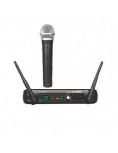 Ek Audio WR25 MICROFONO