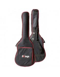 Ek Bags FGCS12 FUNDA CLASICA