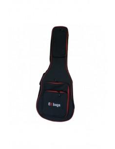 EK BAGS FGES30 FUNDA ELECTRICA 30mm