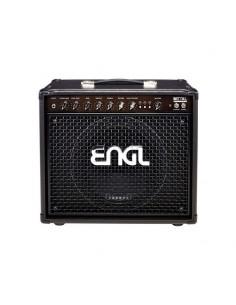 Engl E314 METALMASTER 40 COMBO