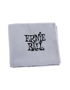 Ernie Ball MICROFIBER CLOTH