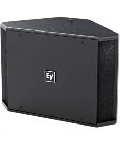 ELECTRO VOICE 12.1 SUB B-STOCK