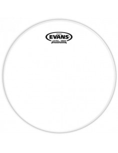 Evans 08 GENERA G2 COATED TT08GR B-STOCK