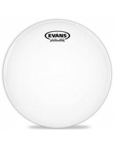 Evans 08 G1 COATED B08G1