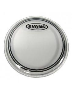 Evans 08 EC2 CLEAR TT08EC2
