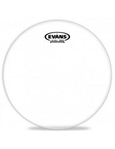 Evans 08 G1 CLEAR TT08G1