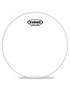 Evans 08 G2 CLEAR TT08G2