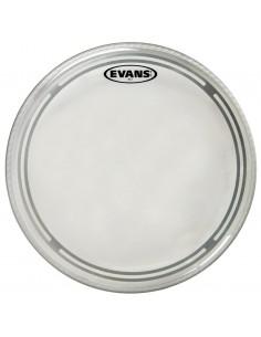 Evans 10 EC1 COATED B10EC1