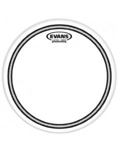 Evans 10 EC SNARE BATTER B10ECS