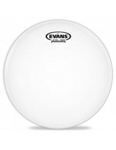 Evans 10 POWER CENTER CLEAR TT10PC1