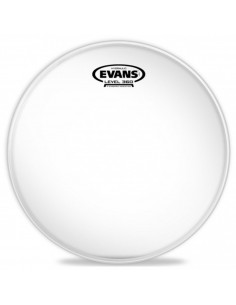 Evans 10 HIDRAULIC GLASS TT10HG