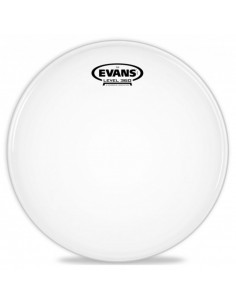 Evans 12 G2 COATED B12G2