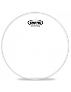 Evans 12 G1 CLEAR TT12G1