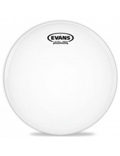 Evans 13 G1 COATED B13G1