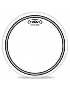 Evans 13 EC2 CLEAR SST TT13EC2S