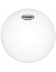 Evans 13 SNARE DRY COATED B13STD
