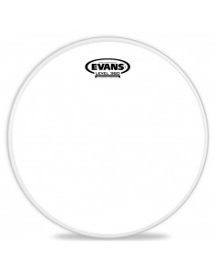 Evans 13 POWER CENTER REVERSE DOT COATED B13G1RD