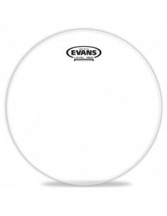 Evans 14 SNARE SIDE 300 S14H30