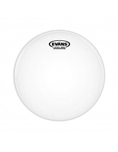 EVANS 14 HD DRY SNARE B14HDD