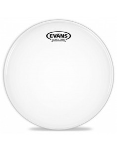 Evans 14 GENERA COATED B14GEN