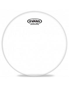 Evans 14 SNARE SIDE 500 S14R50