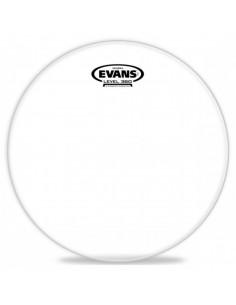 Evans 16 GENERA RESONANT CLEAR TT16GR