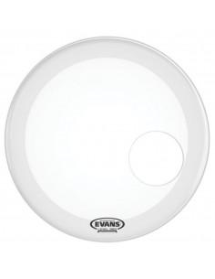 EVANS 22 EQ3 COATED WHITE BB22RGCW