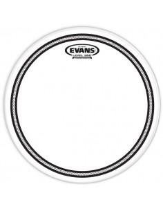 Evans 10 EC RESONANT TT10ECR