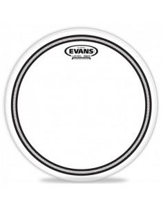 Evans 12 EC RESONANT TT12ECR