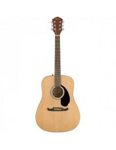 Fender FA-125 NT