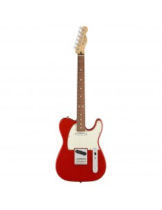 Fender PLAYER TELE PF SRD