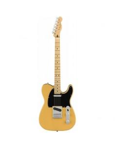 Fender PLAYER TELECASTER BUTTERSCOTCH