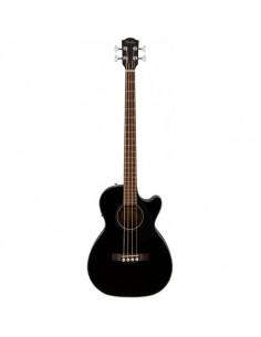 Fender CB-60SCE BK