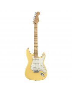 FENDER PLAYER STRAT MN BCR