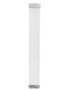 GIBRALTAR SC-4459 BORDONERA 14X16 HILOS