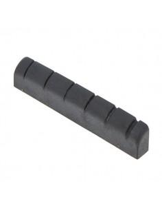 GRAPH TECH PT-6010-00 TUSQ BLACK XL SLOTTED JUMBO