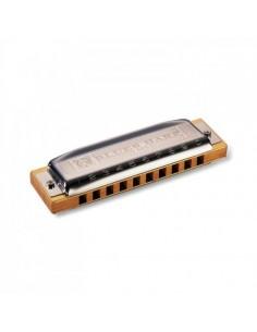 Hohner 532/20 MI BLUES HARP E