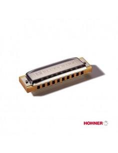 Hohner 532/20 RE BLUES HARP D