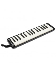 HOHNER MELODICA STUDENT 32